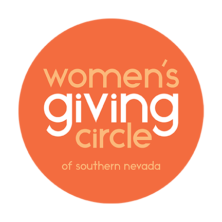 Women's Giving Circle